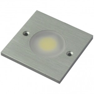 Светильник светодиодный 3Вт